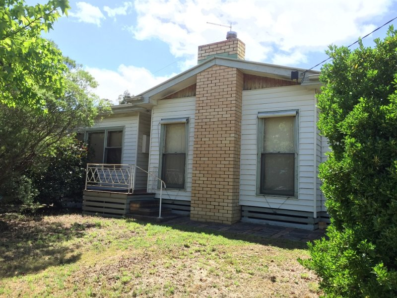Address available on request, Beaufort, Vic 3373
