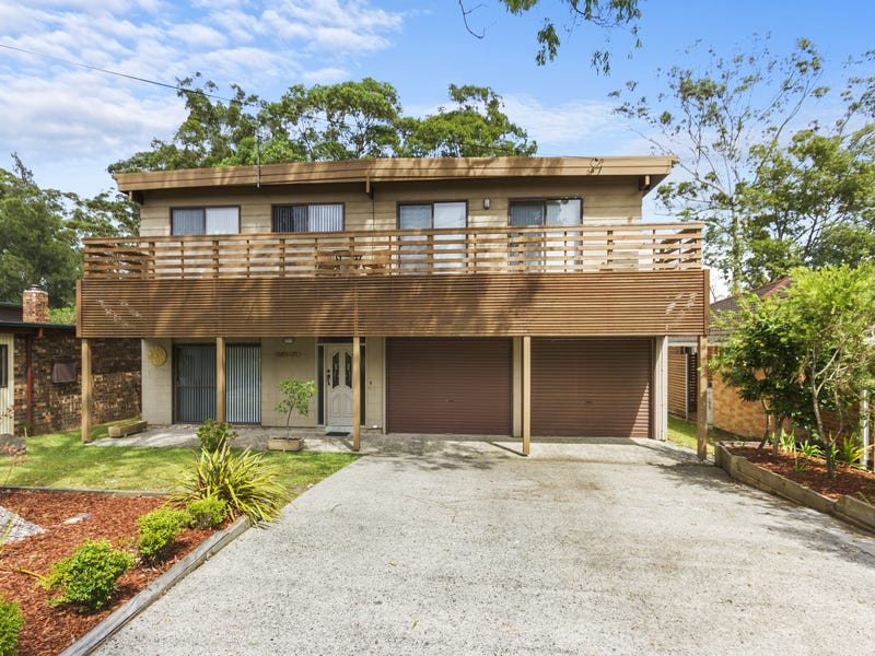 44 George Avenue, Kings Point, NSW 2539