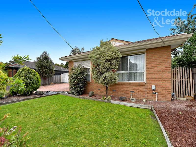 338 Findon Road, Epping, Vic 3076