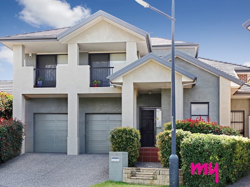 32 Paley Street, Campbelltown, NSW 2560