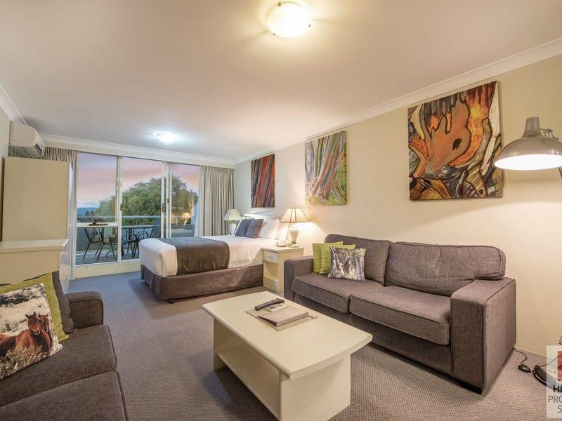 218/10 Kosciuszko Road, Jindabyne, NSW 2627