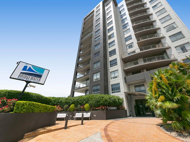 5015/55 Baildon Street, Kangaroo Point