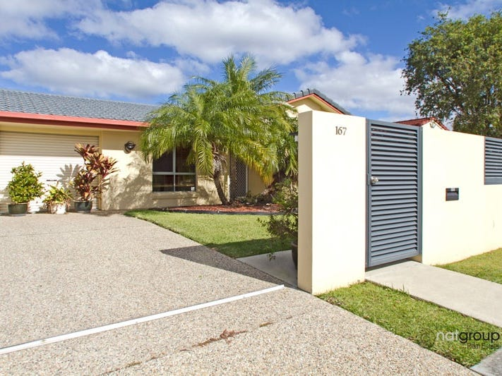 167 Pascoe Road, Ormeau, Qld 4208