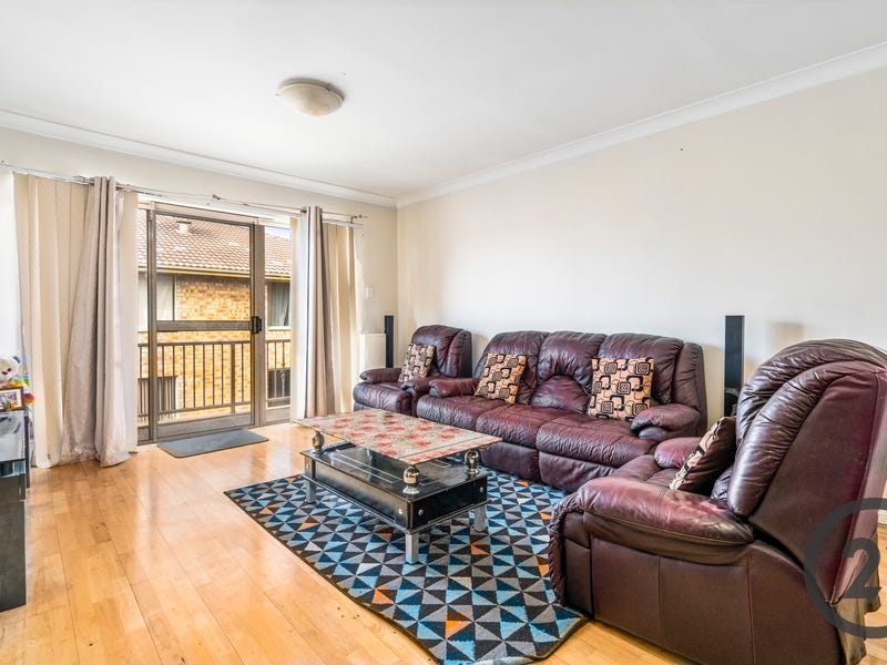 15/2 Riverpark Drive, Liverpool, NSW 2170