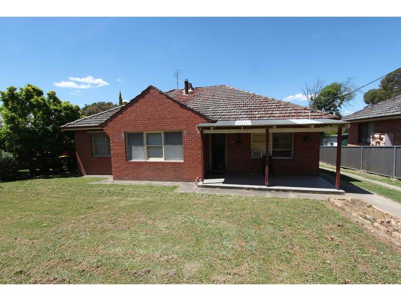 297 Durham Street, Bathurst, NSW 2795