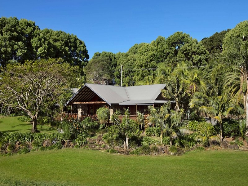 296 Friday Hut Road, Possum Creek, NSW 2479