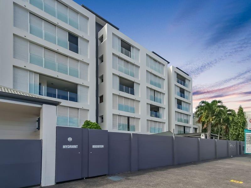 2/112 Sheridan Street, Cairns City, Qld 4870