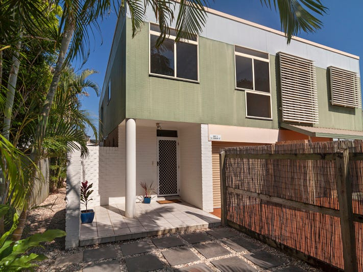 2/53 Gibbon Street, Lennox Head, NSW 2478