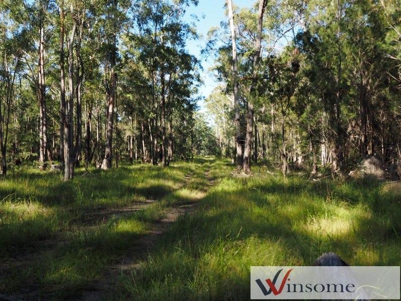 Lot 2 Spooners Avenue, Collombatti, NSW 2440