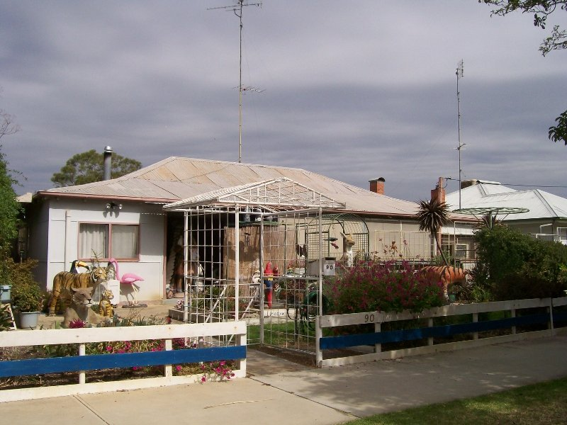 90 Jerilderie St, Jerilderie, NSW 2716