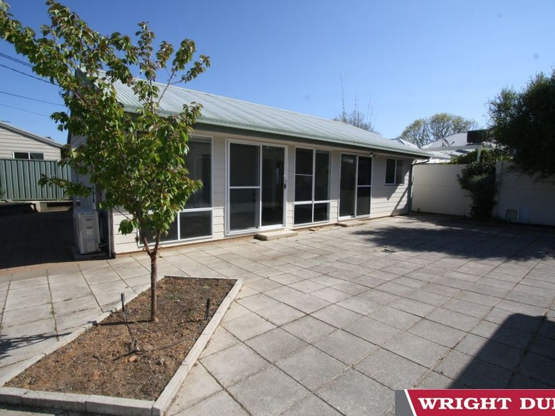 2/72 Paterson Street, Ainslie, ACT 2602