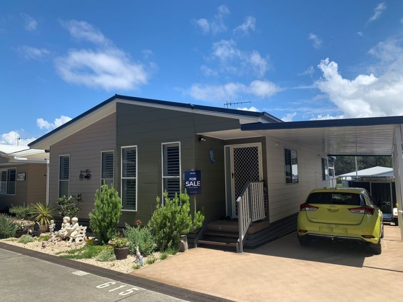 615 21 Redhead Road, Hallidays Point, NSW 2430