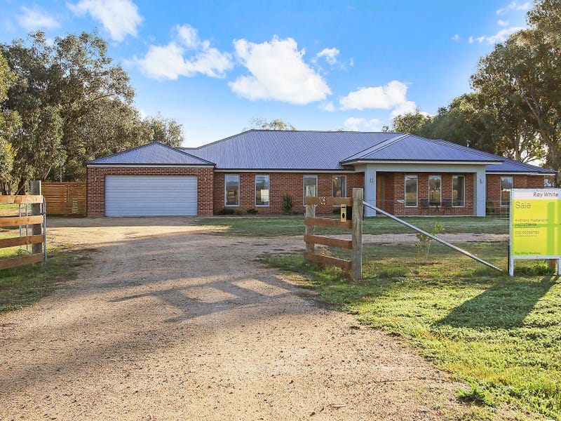 125 Holbeach Street, Howlong, NSW 2643