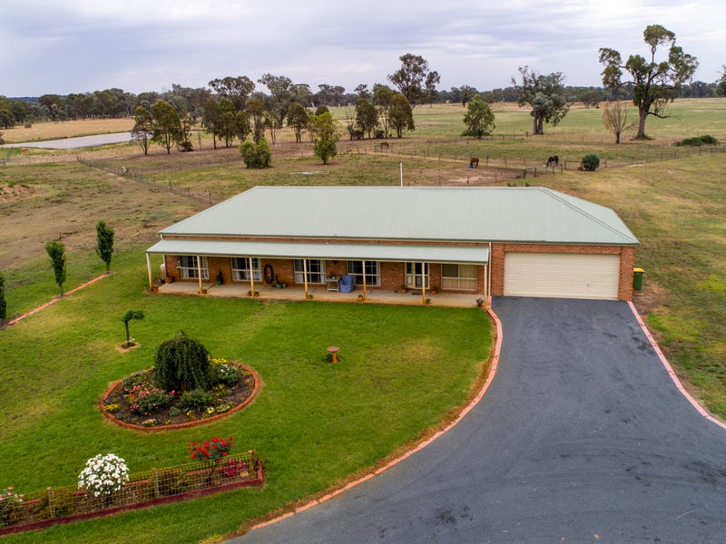 273 Soldiers Rd, Barnawartha, Vic 3688