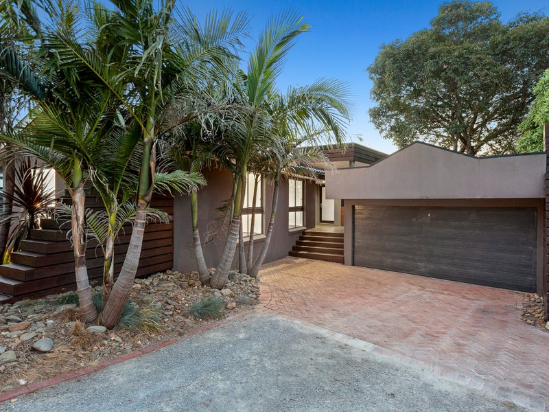 143 Somerset Drive, Mount Martha, Vic 3934