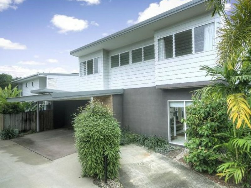 7 Oasis/4-8 Morning Close, Port Douglas, Qld 4877