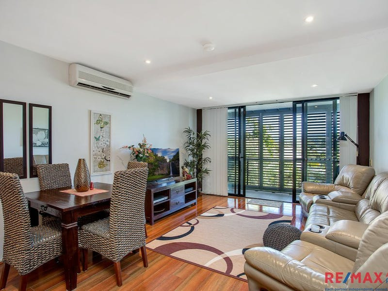 15/310 EASTHILL DR, Robina, Qld 4226