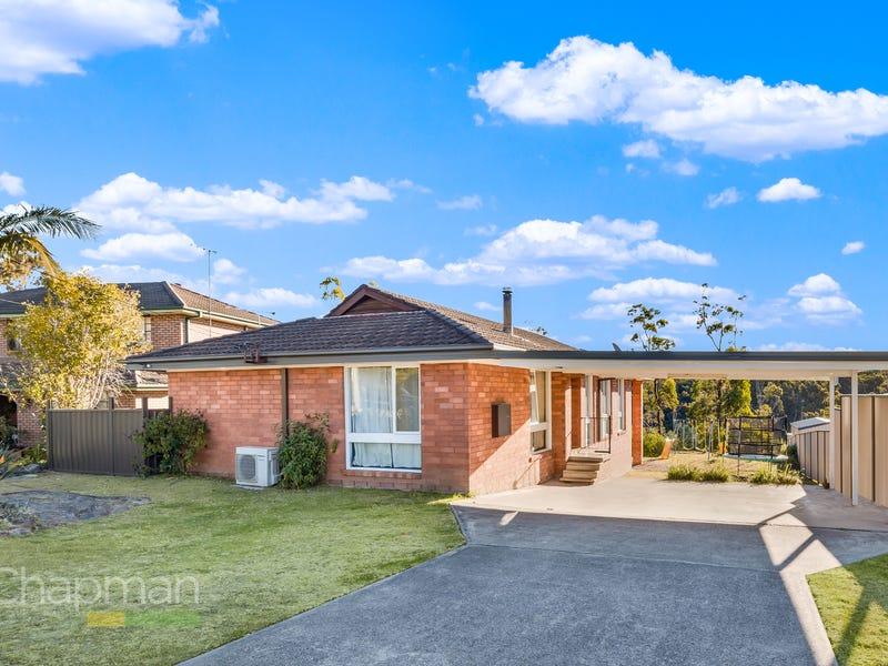 51 Buena Vista Road, Winmalee, NSW 2777