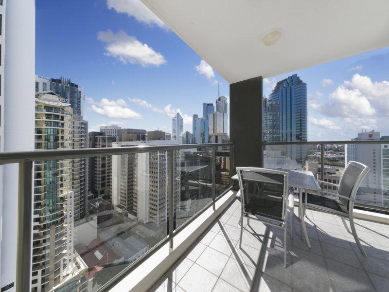 1003/212 Margaret Street, Brisbane City, Qld 4000