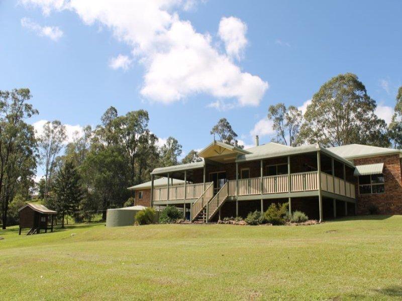 80 Charolais Avenue, North Casino, NSW 2470