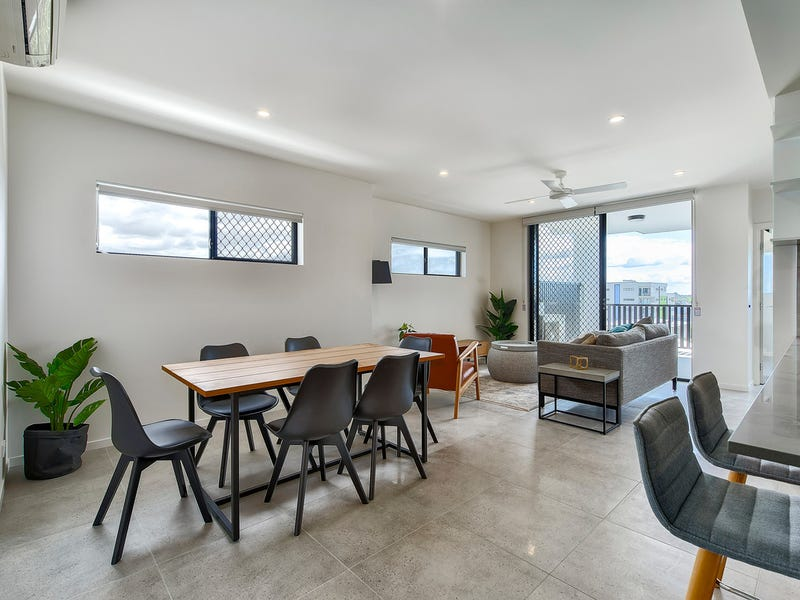 6/26 High Street, Lutwyche, Qld 4030