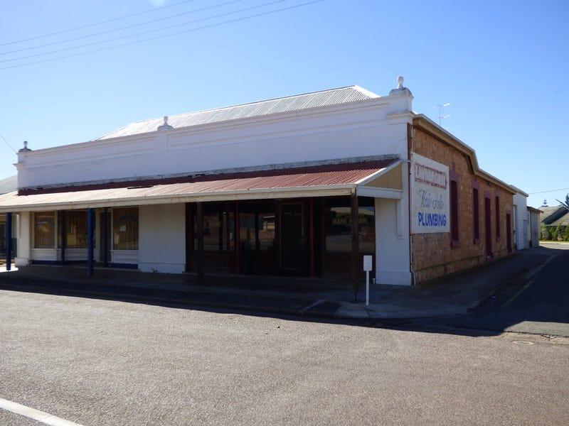 7-9 Lipson Road, Tumby Bay