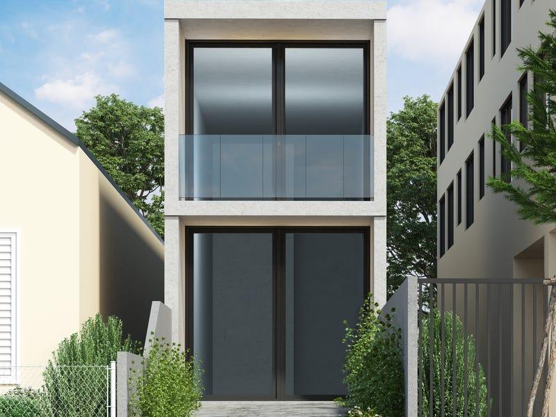 127A Hyde Street, Footscray, Vic 3011