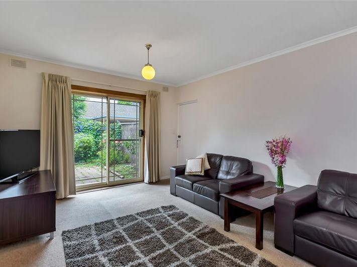 12/16-18 Harrow Road, College Park, SA 5069