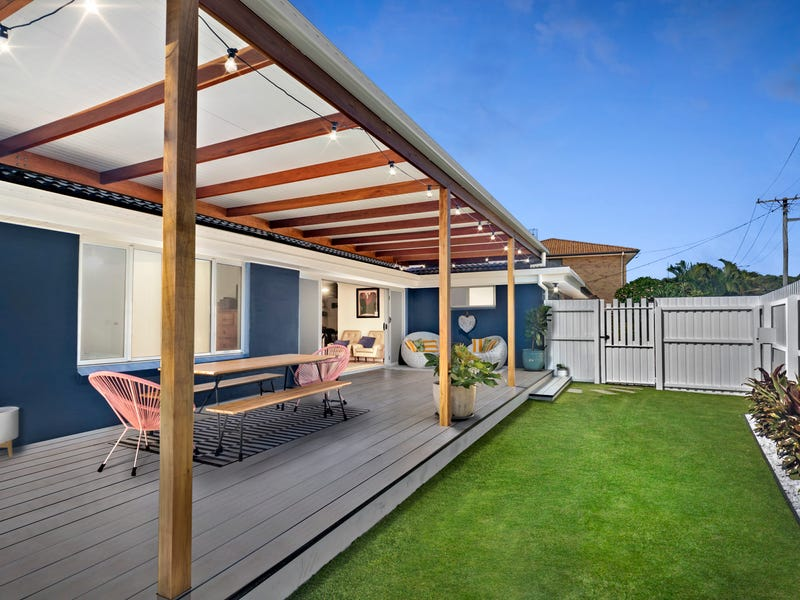 1/1 Red Bass Avenue, Tweed Heads West, NSW 2485