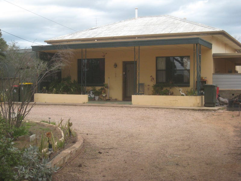 23 Martin Street Port Pirie Sa 5540 House For Sale