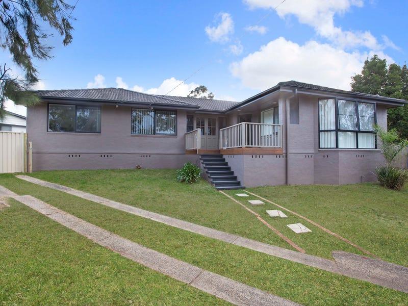 7 Banks Close, Bateau Bay, NSW 2261