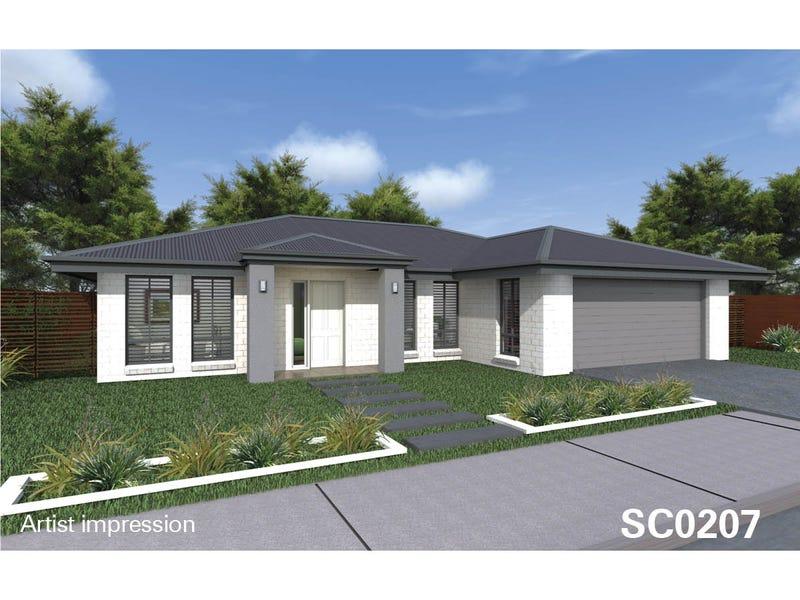Lot 1, 24 Solomon Close, Nana Glen, NSW 2450
