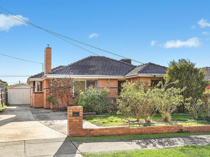 16 Coulstock Street, Epping, Vic 3076