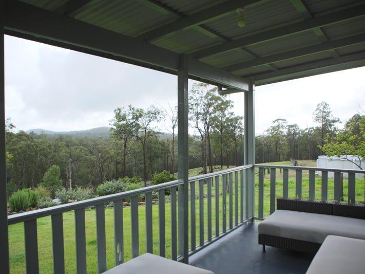 153 Duroux Road, Ramornie, NSW 2460