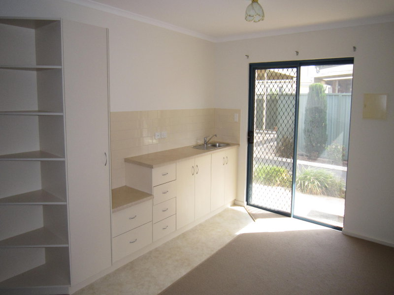 Apartment 201, 1 Humphries Terrace, Kilkenny, SA 5009