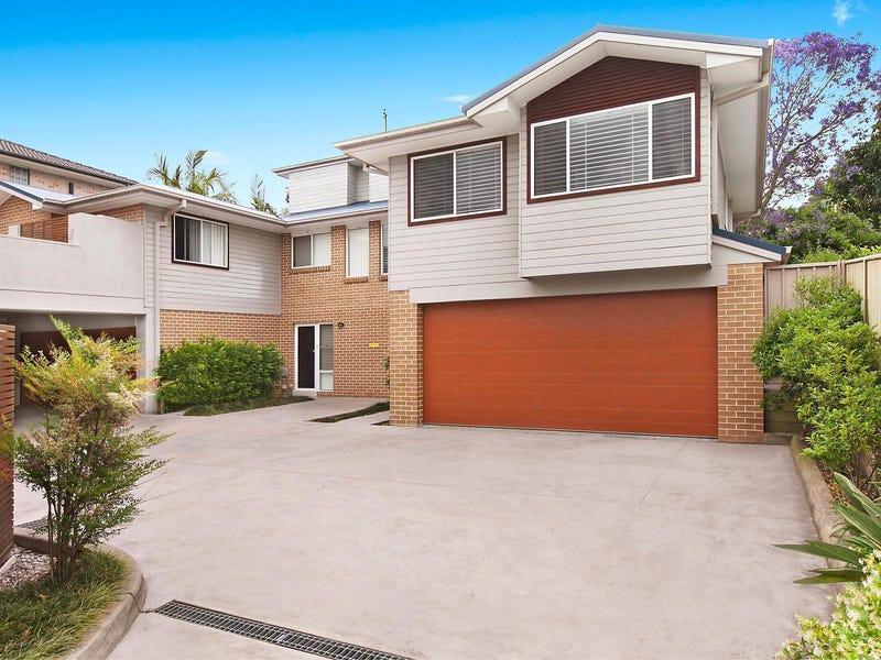 4/2 Lushington Street, East Gosford, NSW 2250
