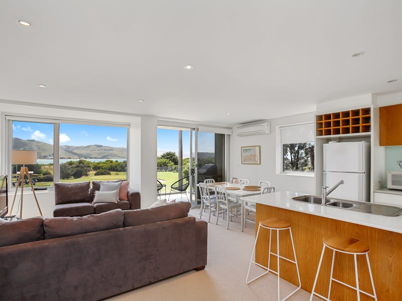 9/22 Nelson Street, Apollo Bay