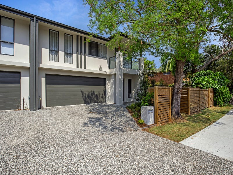 3/12 Anne St, Southport, Qld 4215