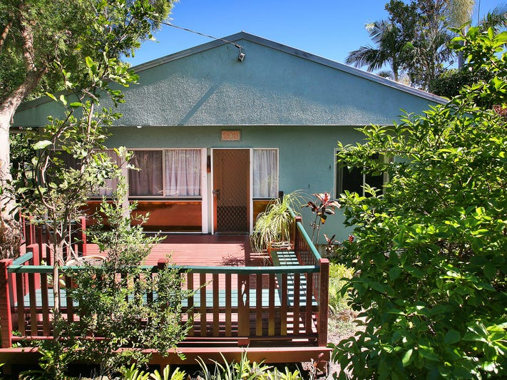 36a Maryborough Terrace, Scarborough, Qld 4020