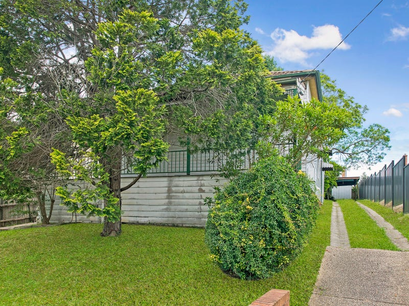 7 Lord Street, East Kempsey, NSW 2440
