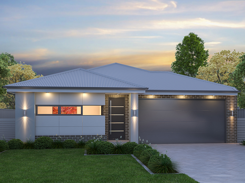 Lot 4121 Leppington House Drive, Leppington, NSW 2179