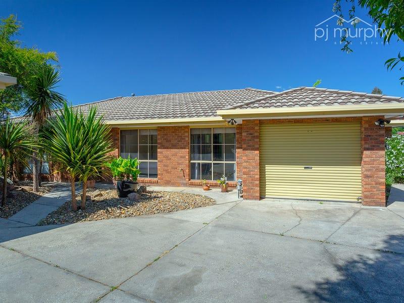 2/19 Benn Crescent, Albury, NSW 2640