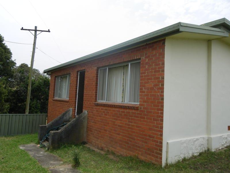 1148 Buckajo Road, Buckajo, NSW 2550