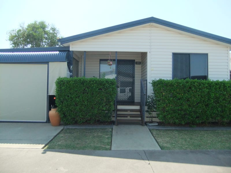 15 Bellbird Lane Light Street, Casino, NSW 2470