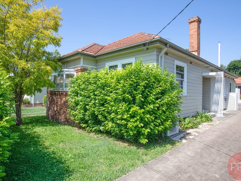 146 George Street, East Maitland, NSW 2323