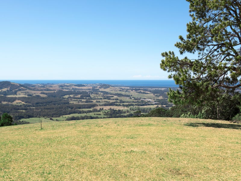 Address available on request, Berry Mountain, NSW 2535