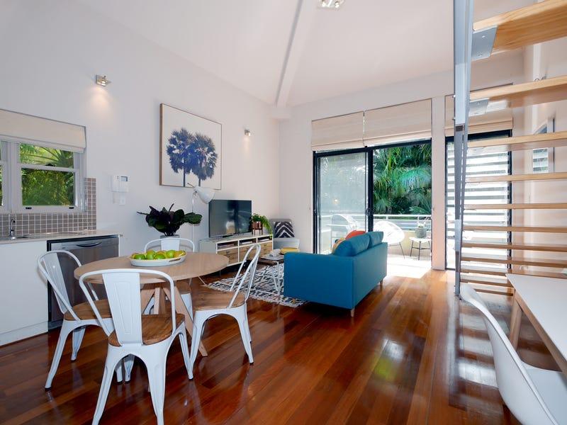 5/4 Palmerston Avenue, Bronte, NSW 2024
