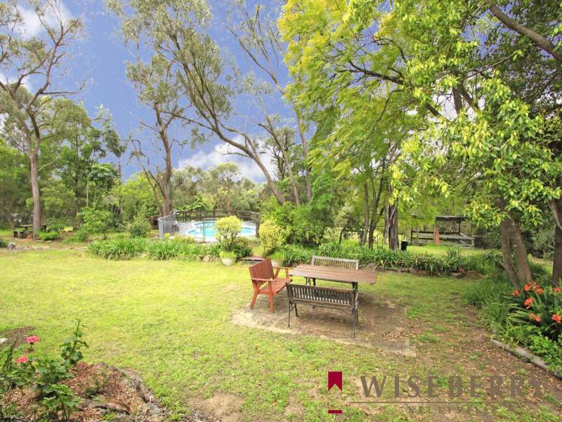 65 Foxall Road, Kellyville, NSW 2155