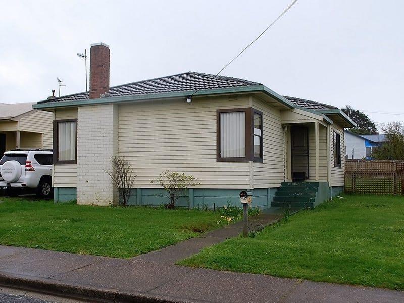 4 Truganini Street, Montello, Tas 7320