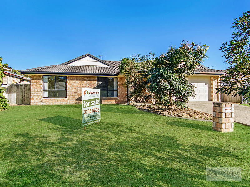 12 Carruthers Ct, Bray Park, Qld 4500